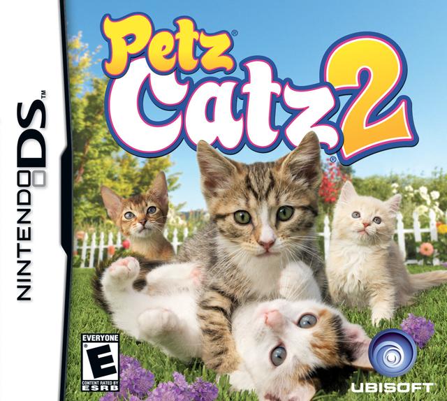 Virtual Pet Game Online Lizard Cat Dog Bird