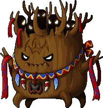 MS Monster Ghostwood Stumpy.png