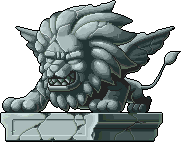 MS Monster Lion Statue A.png