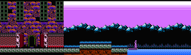 Castlevania SQ map Dead River alt.png