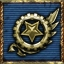 Gears of War 3 achievement Enriched and Fortified.jpg