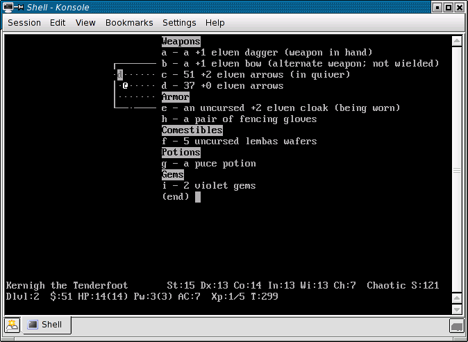Nethack-kernigh-22oct2005-68.png