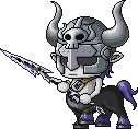MS Monster Black Kentaurus.png