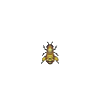 ACWW Honeybee.png