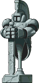 MS Monster Knight Statue A.png