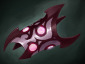 Dota 2 items armlet of mordiggian.png