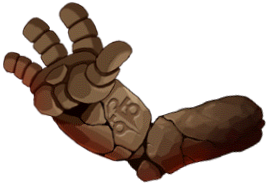 MS Monster Zakum's Arm 3.png
