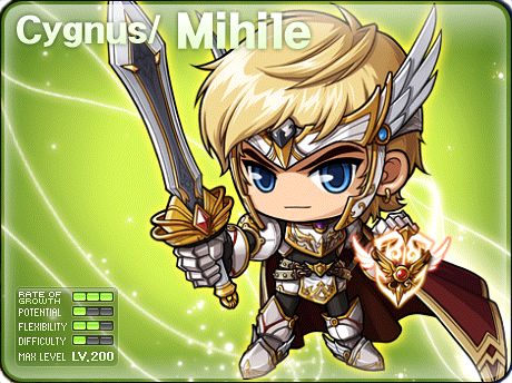 MapleStory Mihile selection icon.png