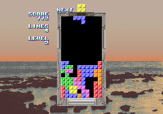 Tetris Sega screen.png