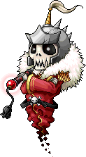 MS Monster Lord Skeleton.png