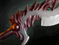 Dota 2 items abyssal blade.png