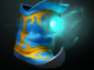Dota 2 items arcane boots.png