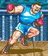 SSF2T Balrog Straight.png