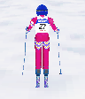 AR2 Skier 27.png
