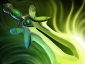 Dota 2 items butterfly.png