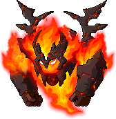 MS Summon Ifrit.png