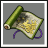 DD Yokai Legend Scroll.png
