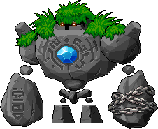 MS Monster Ancient Dark Golem.png