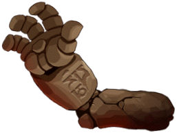 MS Monster Zakum's Arm 2.png