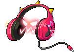 MS Monster Red Headphones.png