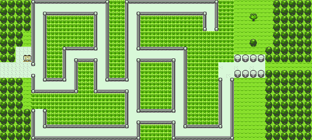 Pokemon GSC map Route 11.png