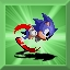 Sonic UGC Complete Chaos achievement.jpg