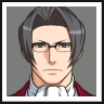 PW DD Miles Edgeworth.png