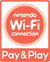 Nintendo Wi-Fi Connection Pay & Play