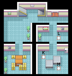 Pok 233 Mon Firered And Leafgreen Silph Co Strategywiki