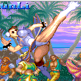 SSF2T Chun-Li Ascension Kick.png