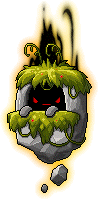 MS Monster Corrupted Rock Spirit.png