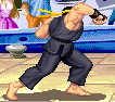 SSF2T Ryu Overhead.png