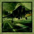 Ace Combat AH achievement Hot Pit.png