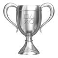 Silver Trophy unlocked.png