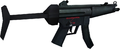 Css mp5.png