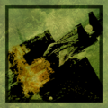 Ace Combat AH achievement Defender of World Heritage.png