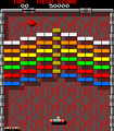 Arkanoid Stage 16.png