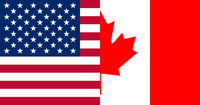 Flag Of US&Canada.png