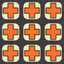 TF2 achievement redistribution of health.png
