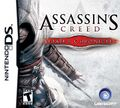 Assassin's Creed AC ds cover.jpg