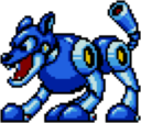 Mega Man 2 enemy Friender.png