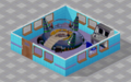 ThemeHospital Electrolysis.png