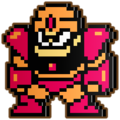 MM1 Guts Man 8-bit.png