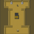 Pokemon GSC map Tin Tower F2.png