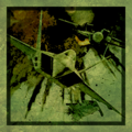 Ace Combat AH achievement Successive Kill.png
