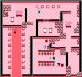 Pokemon RBY PokeMansion F1.png