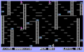 Lode Runner DOS level14.png