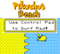Pokemon Yellow Surfing1.png