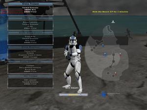star wars battlefront on steam