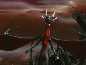 Image Result For Monster Legend Monster